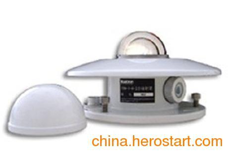 供应TBQ-2L 太阳总辐射传感器,每台1500元