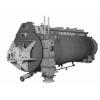 供应RY-160型盘式连续干燥机