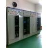 供应有源电力滤波器