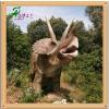 供应儿童乐园恐龙展览 仿真恐龙游乐设备