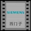 供应Siemens西门子
