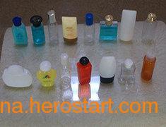 供应洗发液沐浴液瓶子
