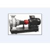 供应上海东方泵DFCZ化工流程泵