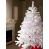 供应圣诞树_圣诞装饰_圣诞用品批发_圣诞场景布置设计_大型户外框架圣诞树_圣诞树出租