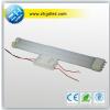 供应众光2G11日光灯管 led灯具网 led照明灯具价格 led照明灯具 led灯管