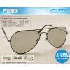 供应3d眼镜 批发