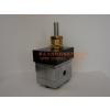 供应小型油漆齿轮泵 10cc涂料齿轮泵
