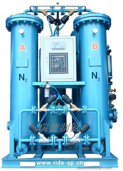 5立方制氮设备