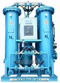 食品制氮机