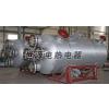 供应大型组合加热器
