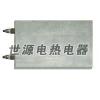 供应铸铝加热板