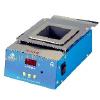 供应烟台熔锡炉 无铅锡炉图片 焊锡炉 焊接设备价格 耐高温feflaewafe