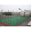 供应上海江苏苏州无锡南京浙江篮球场建设承包