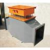 供应风道式防爆电加热器
