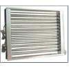 供应风道式中央空调用辅助电加热器