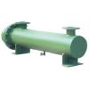 供应中央空调冷热水机组辅助电加热器