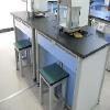 四川实验室仪器台销售 四川实验室仪器台供应商 金奥设备