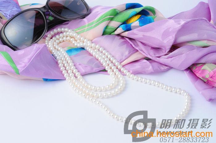 供应杭州明和商业摄影珠宝摄影手表摄影、项链摄影、戒指拍摄