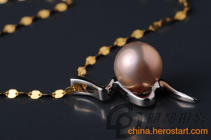 供应杭州珠宝拍摄,玉石拍摄,古玩拍摄,杭州产品摄影公司