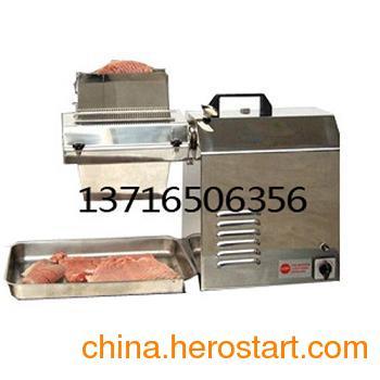 供应嫩化机|猪排嫩化机|鸭腿嫩化机|禽类嫩化机|羊排嫩化机