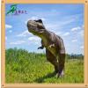 供应主题公园仿真恐龙创意、设计、制作
