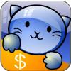 供应招财猫服装库存管理软件,永州服装管理软件