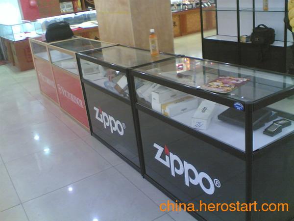 供应郑州手机柜台,郑州钛合金柜台