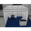 供应展览器材,展示器材,3*3展位,车展玻璃地台,旋转地台