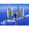 供应10千瓦垂直风力发电机