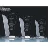 供应水晶奖杯 厂家定制 优质水晶奖杯 款式任选 水晶颁奖礼品