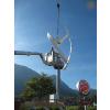 供应5千瓦垂直轴风力发电机