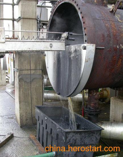 供应海淀区清华园清洗疏通管道|清华园管道疏通