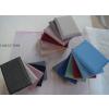 供应布艺吸音板南京布艺软包专卖吸音板装饰板布艺软包价格