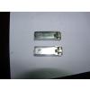 供应二卡锁,三卡锁,方柱锁,八棱柱联板锁,铝型材连接件