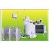 供应家禽水暖锅炉,纳百川水暖空调