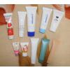 供应化妆品软管 PE软管 软管包装