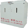 南京化机价格(5808枚)南宁孵化器、百色孵化设备 孵蛋器feflaewafe