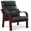 广州品质办公椅/板式班台/办公沙发/酒店餐椅订做