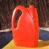 新疆乌鲁木齐首选塑料包装 新疆乌鲁木齐塑料包装