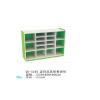供应广西儿童家具,广西幼儿园功能柜,订做幼儿园柜子