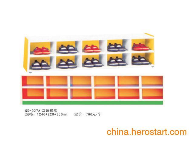 供应幼儿园鞋柜,南宁幼儿园鞋柜,订做幼儿园鞋柜