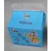 供应豆奶纸盒灌装机,纸盒豆粉灌装机