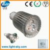 供应9W大功率LED 射灯节能灯杯