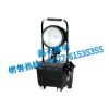 供应FW6100GF(配件齐全)BW6100