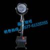 供应FW6101防爆移动灯(海洋王实物)