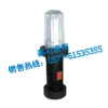 供应FW6300行灯-海洋王 照明专家