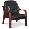 市场办公椅价格/广州办公椅订做/办公椅采购/办公沙发订做。