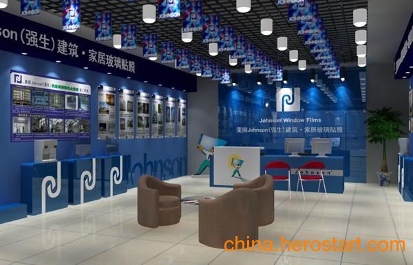 供应武汉手机专卖店柜台设计定做安装