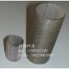 供应APKL提供不锈钢编织网筒、不锈钢烧结网筒、烧结粘筒,不锈钢冲孔网筒