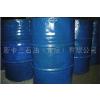 供应斯卡兰SKALN散装防锈皂化油,散装皂化油,散装防锈油